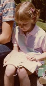 skila-child
