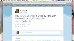 Screenshot 2014-09-19 11.21.46